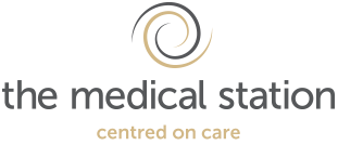The Medical Station | Centered on Care
