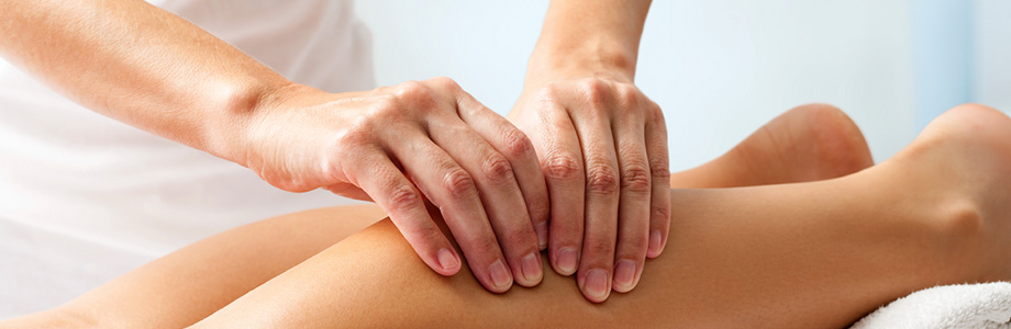 Massage Therapy, Medical Clinic, North York
